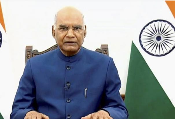 president-ramnath-kovind-approves-appointment-of-vcs-in-12-universities