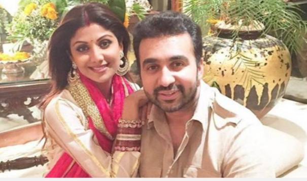 raj-kundra-paid-police-rs-25-lakh-to-evade-arrest-allege-emails-received-by-maharashtra-acb