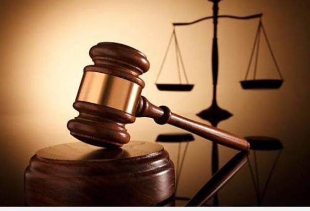 case-seeking-an-injunction-against-the-appointment-of-a-public-prosecutor-home-secretary-ordered-to-respond
