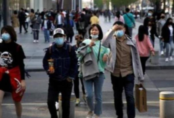 china-reports-more-local-covid-19-cases