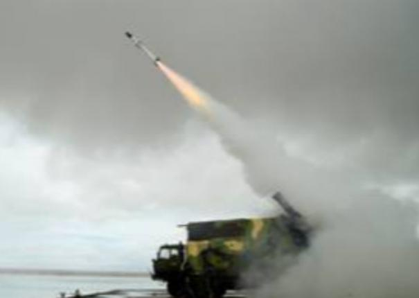 drdo-conducts-successful-flight-test-of-akash-ng