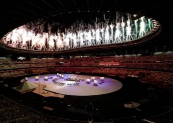 tokyo-olympics-begins-with-no-frills-opening-ceremony