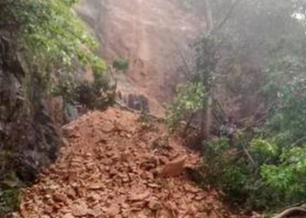 pm-condoles-loss-of-lives-due-to-a-landslide-in-raigad