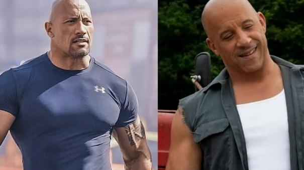 dwayne-rock-johnson-wont-feature-in-ff-anymore