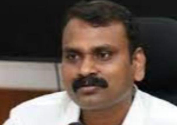 dr-l-murugan-in-written-reply-in-rajya-sabha
