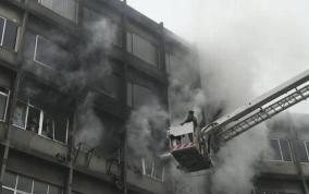 fire-accident-in-anna-salai