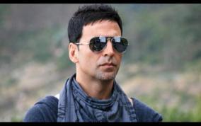 akshay-kumar-donates-rs-50-lakh-to-help-covid-hit-artists