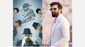 santhanam-starts-his-new-movie
