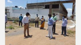 kallakurichi-collector-s-office-to-be-built-without-permission-high-court-notice-to-the-government
