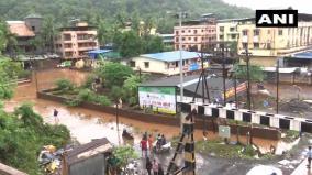 at-least-30-killed-in-landslide-in-maharashtra-s-talie-village