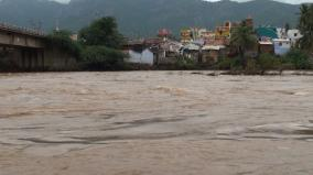 flood-alert-in-mettupalayam