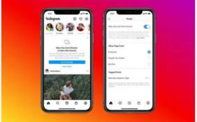 instagram-tests-new-feature-to-curb-targeted-harassment
