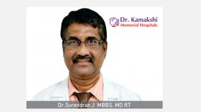 safe-radiation-therapy-for-breast-cancer