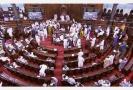 govt-will-move-motion-seeking-suspension-of-tmc-mp-shantanu-sen-say-sources