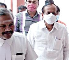 h-raja-appeared-in-court