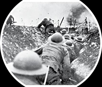 world-war-1