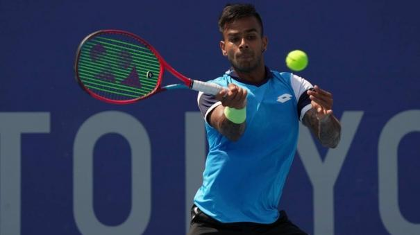 nagal-becomes-only-third-indian-to-win-a-singles-match-at-olympic-with-victory-over-istomin