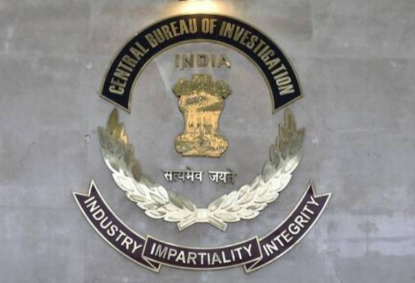 cbi-holds-searches-in-j-k-over-illegal-issuance-of-arms-licences