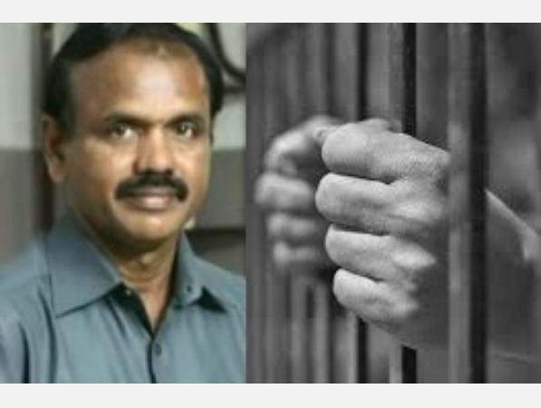 wife-petitions-against-arrest-of-coach-nagarajan-under-gangster-law-high-court-issues-notice-to-government