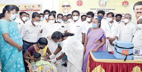 pneumococcal-vaccine-camp