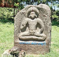 ancient-statue-found-in-uthiramerur