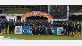 sri-lanka-beat-india-by-3-wickets-in-3rd-odi-to-lose-series-1-2