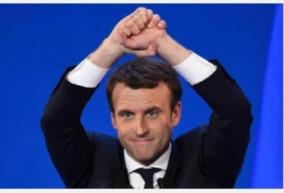 pegasus-spyware-french-president-emmanuel-macron-changes-phone-phone-number