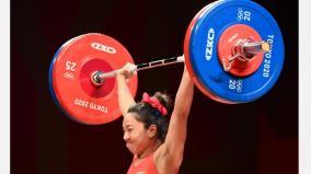 mirabai-chanu-wins-silver-medal-in-49kg-at-tokyo-olympics