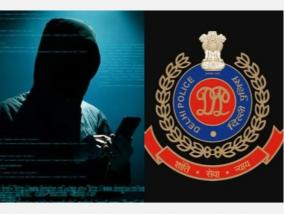 are-you-watching-porn-3-arrested-for-extorting-money-by-pretending-to-be-delhi-police