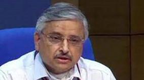 will-3rd-wave-be-less-severe-what-aiims-chief-says
