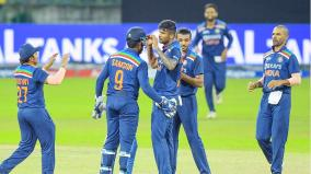 suryakumar-yadav-prithvi-shaw-and-jayant-yadav-going-to-england-as-replacements-bcci-official