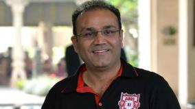he-may-no-longer-get-a-chance-in-odis-sehwag-names-ind-s-big-disappointment