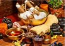 medicines-under-ayush-systems-to-cure-patients-with-symptoms-of-covid-19
