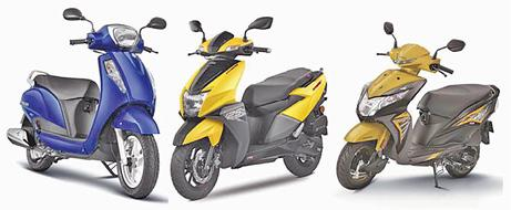 two-wheelers-for-ulama