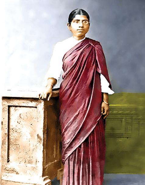 muthu-lakshmi