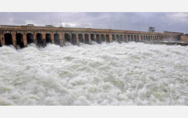 godavari-flood