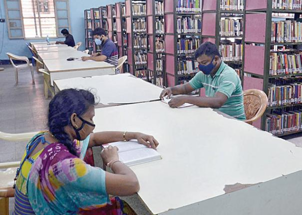 libraries-reopened