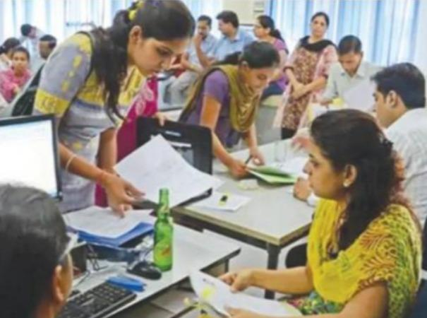 engineering-admission-started-in-tn