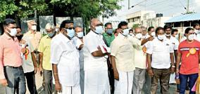 minister-nasar