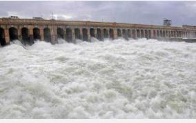 cauvery-water