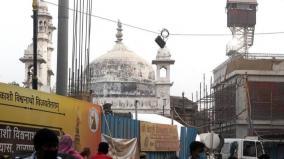 kasi-vishwanathar-temple