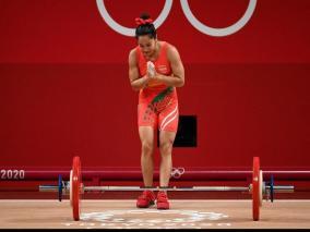 tokyo-olympics-manipur-cm-announces-rs-1-crore-cash-reward-for-mirabai-chanu