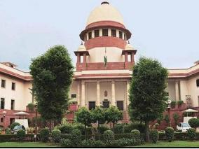 cpi-m-mp-approaches-sc-seeking-court-monitored-sit-probe-in-pegasus-report