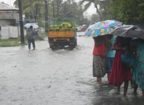 heavy-rain-chances-for-covai-theni