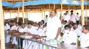 rb-udhayakumar-slams-dmk-government