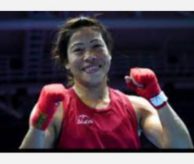 tokyo-olympics-mary-kom-storms-into-round-of-16