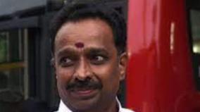 case-against-mr-vijayabhaskar