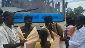20-years-after-bus-operated-in-sivagangai