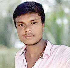 student-murder