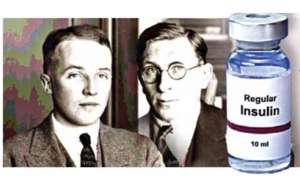 100-years-of-insulin